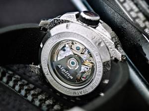 Alpina_Geneve_Extreme_Diver_300_Chronograph_Automatic-AL-725LB4V26_002_SD