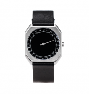 watch-front-big