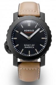 kobold-spirit-of-america