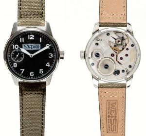weiss-watch