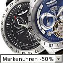 Timeshop24 - Uhren Gross- und Einzelhandel