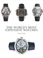 Ariel-Adams-The-Worlds-Most-Expensive-Watches-Book-5