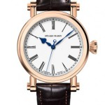 Speake-Marin-Resilience-Red-Gold-42mm
