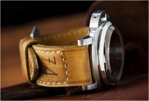 gunny-straps