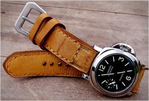 gunny-straps-5
