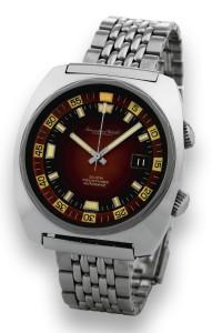 IWC-Aquatimer-19701