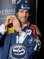 Eberhard&Co._AlexandreGiroux_TopScorer_HCAP_kl