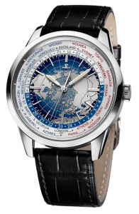 Jaeger-LeCoultre-Geophysic-Universal-Time-watch-3