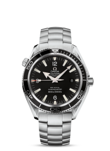 Seamaster Diver 300 M Co-Axial 41 mm