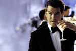 james_bond_Large_4_die_another_day_Large_1600x900