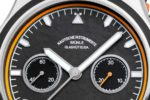 Muehle-Glashuette-ProMare-Chronograph_1