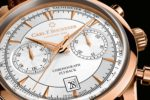 Carl F. Bucherer_Manero Flyback 00.10919.03.13.01 PR Detail_Euro 17.900,-