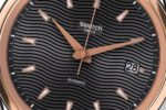 swatch-sistem51-irony-steel-ablogtowatch-86