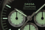 Omega_Speedmaster_Speedy_Tuesday_