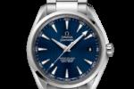 Omega_Seamaster_AquaTerra_MasterCo-Axial