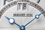 Breguet_Héritage Grande Date 3