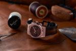classic-fusion-chronograph-berluti-king-gold-3